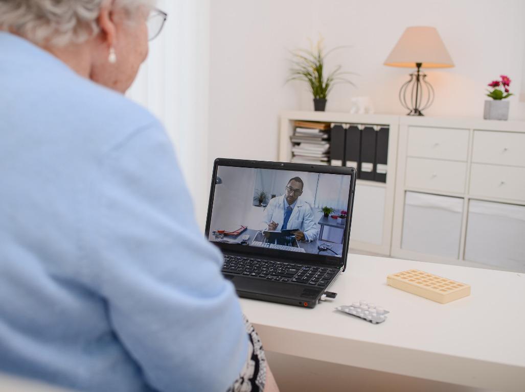 The Ultimate Guide to Telemedicine