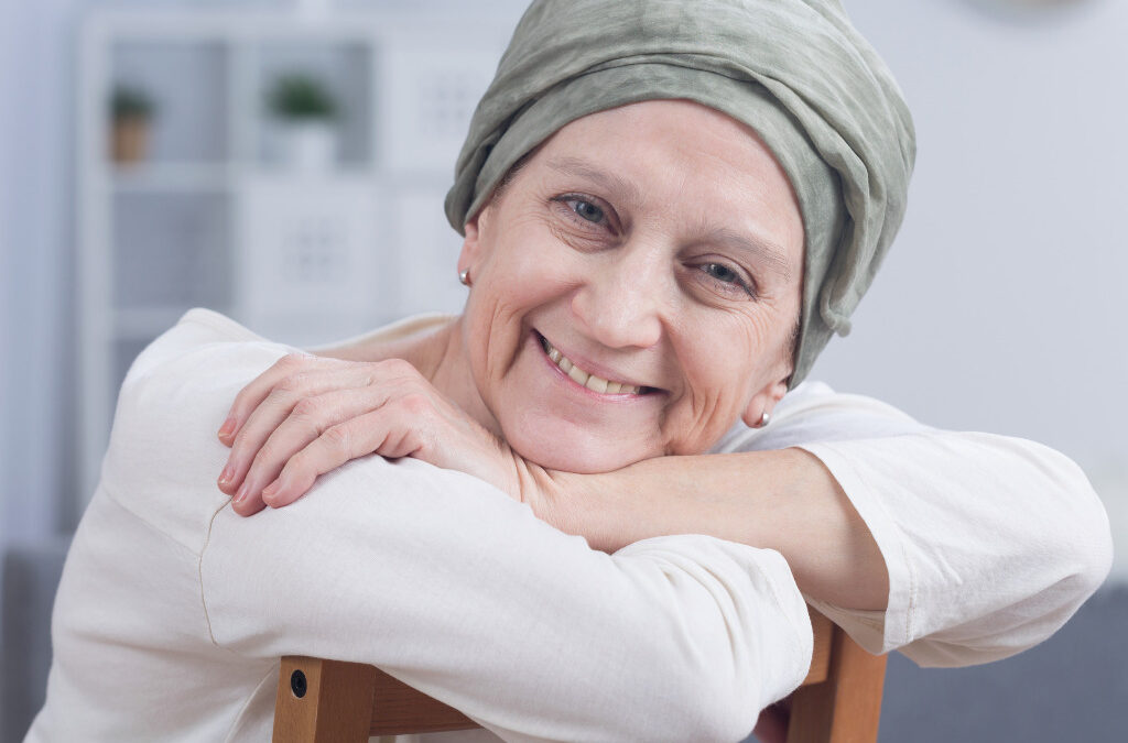 Breast Cancer Treatment for the Elderly