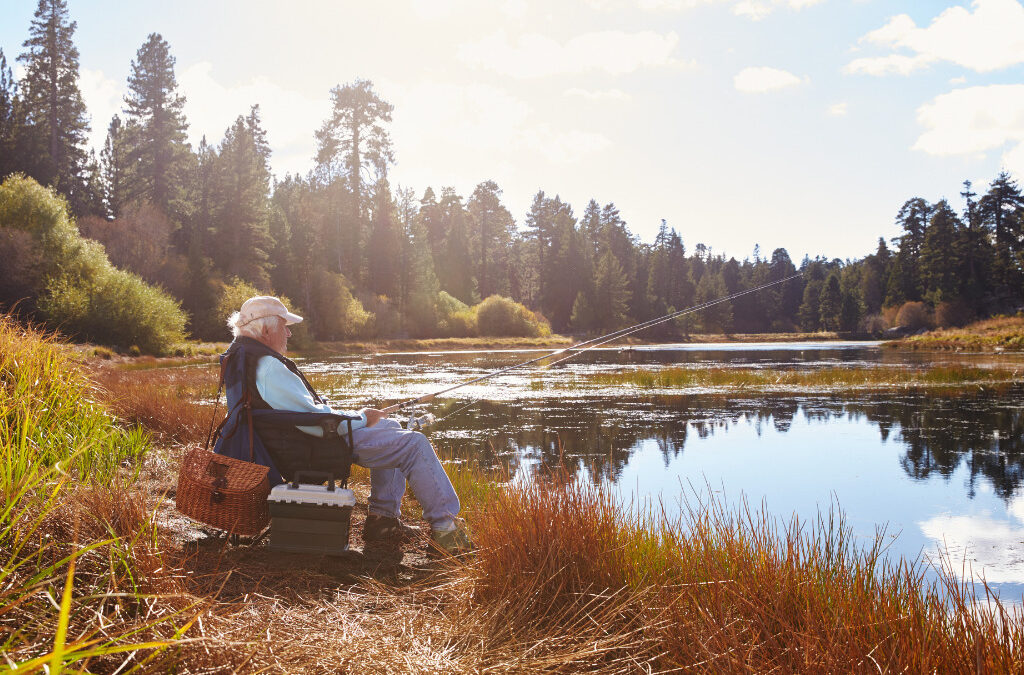 10 Fun Fall Activities for Seniors